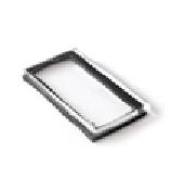 Fenêtre en Quartz Analyseur LIBS Portable