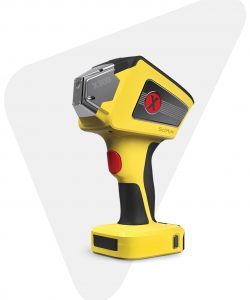 SciAps_X-300-XRF-analyzer
