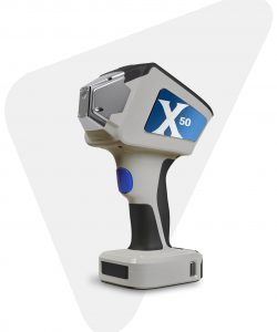 SciAps_X-50-XRF-analyzer