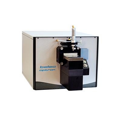 Spectromètre Optron
