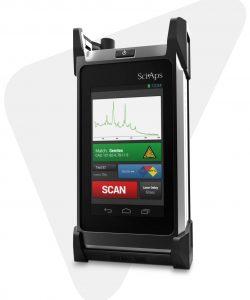 chem-200-raman-analyzer