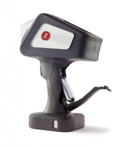 Analyseur LIBS portable Z-200