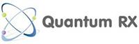 Quantum-Rx